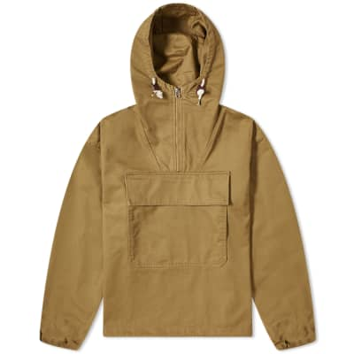 9074476c1e Coats & Jackets | END.