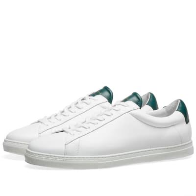 Zespa ZSP4 APLA Sneaker