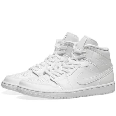Air Jordan 1 Mid W