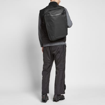 Descente Allterrain CLP 22 Boa Backpack