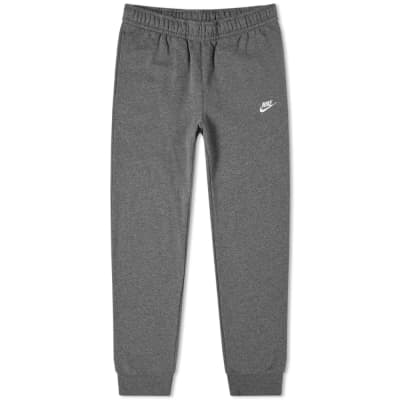 Nike Club Sweat Pant