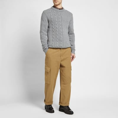 Our Legacy Cargo Pant