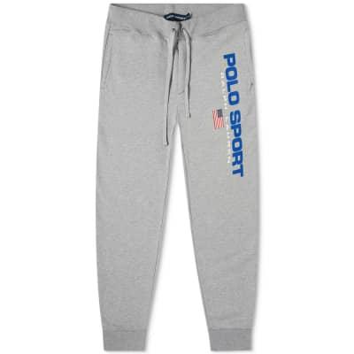 Polo Ralph Lauren Polo Sport Sweat Pant