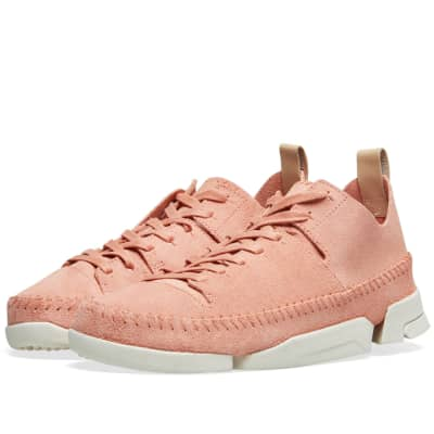Clarks Originals Trigenic Flex W