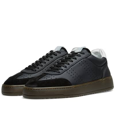ETQ. Low Top 5 Sneaker