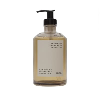 Frama St. Paul's Apothecary Hand Wash