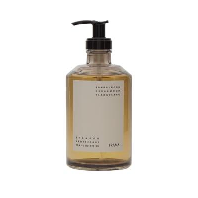 Frama St. Paul's Apothecary Shampoo