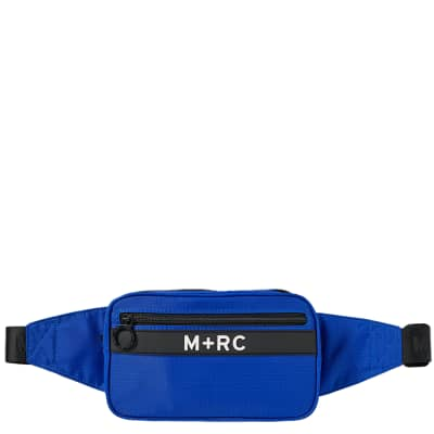 M+RC Ripstop Belt Bag