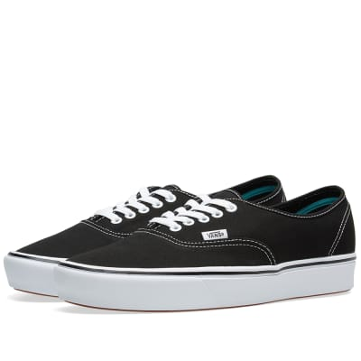 Vans UA ComfyCush Authentic