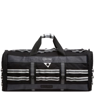Eastpak x White Mountaineering Reader Holdall