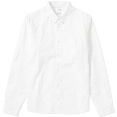 Visvim Albacore Lungta Shirt