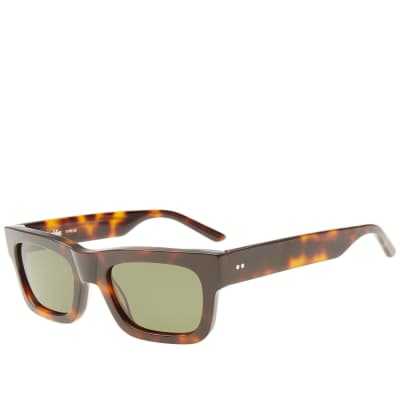 Sun Buddies Type 03 Sunglasses