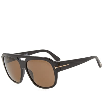Tom Ford FT0630 Bachardy-02 Sunglasses