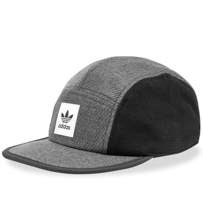 Adidas Recycled Cap