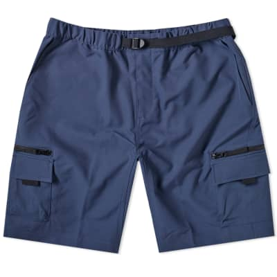 Carhartt Elmwood Short
