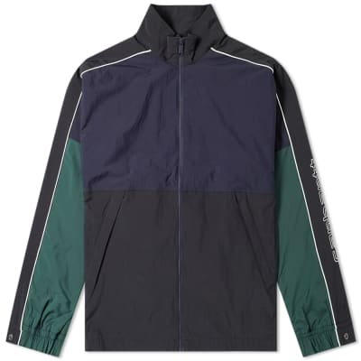 Carhartt Terrace Jacket
