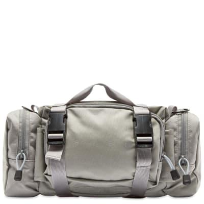 Cav Empt Array Bag