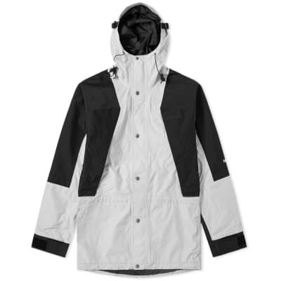 The North Face 1994 Retro Mountain GTX Jacket