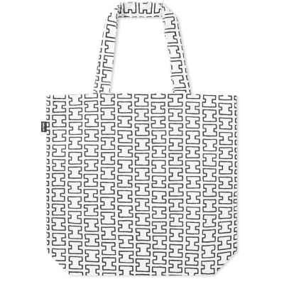 Artek H55 Canvas Bag