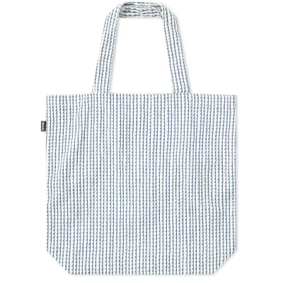 Artek Rivi Canvas Bag