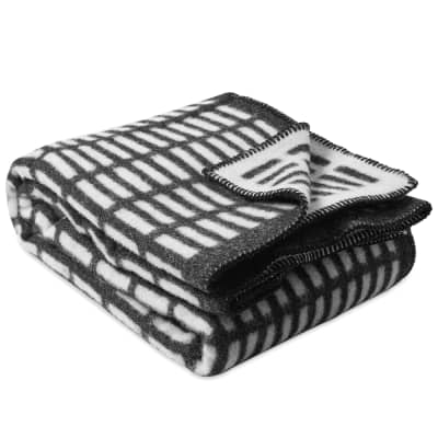 Artek Siena Blanket
