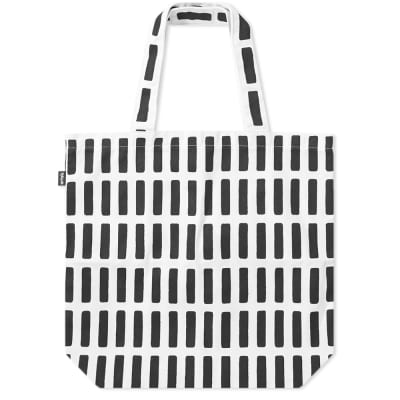 Artek Siena Canvas Bag