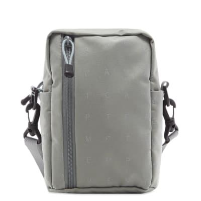 Cav Empt Array Shotta Bag