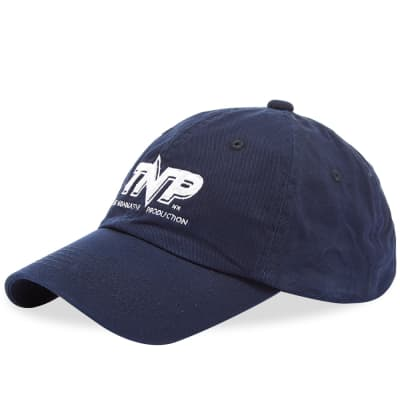 Nonnative TNP Logo Baseball Cap