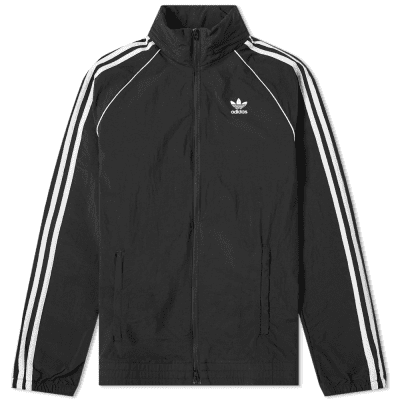 Adidas Superstar Windbreaker