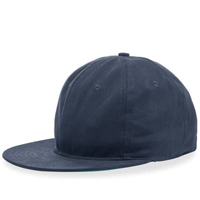 Ebbets Field Flannels Cotton Cap