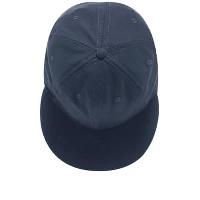 Ebbets Field Flannels Cotton Cap