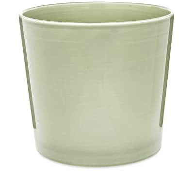HAY Botanical Family Large Pot