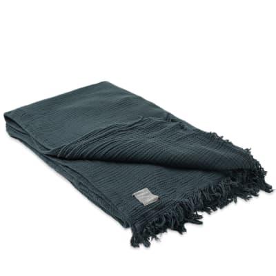 HAY Crinkle Bedspread