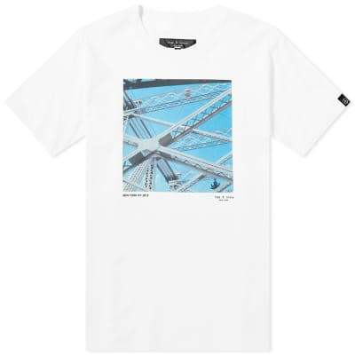 Rag & Bone Bridge Tee
