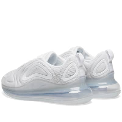 Nike Air Max 720 W