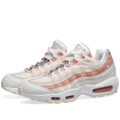 premium selection 5ee7a 064c6 Nike Air Max 95 W