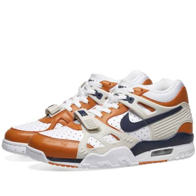 Nike Air Trainer 3 QS