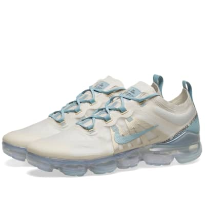 watch 05ce8 f3207 Nike Air Vapormax 2019 SE W