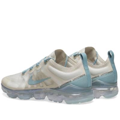 Nike Air Vapormax 2019 SE W