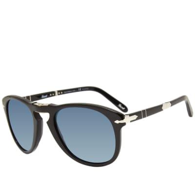 Persol Steve McQueen 714 Sunglasses