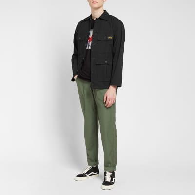 Stan Ray Four Pocket Jacket