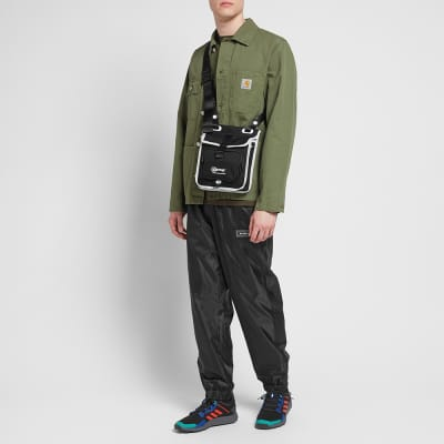 Eastpak x White Mountaineering Musette