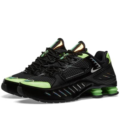 2987ab81b5e36 Nike | END.