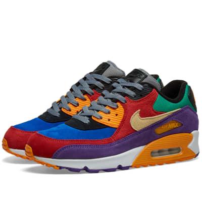 99e2dbda Nike | END.