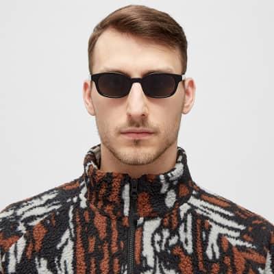Flatlist Le Bucheron Sunglasses
