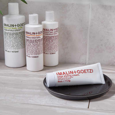 Malin + Goetz Sage Styling Cream