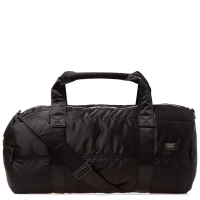 Porter-Yoshida & Co. 2Way Boston Holdall
