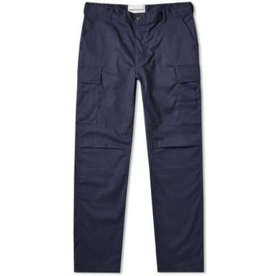 MKI Cargo Pant