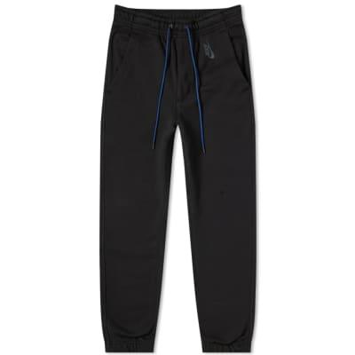 Nike Fleece Sweat Pant