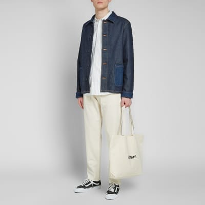 Stan Ray Slim Fit 4 Pocket Fatigue Pant